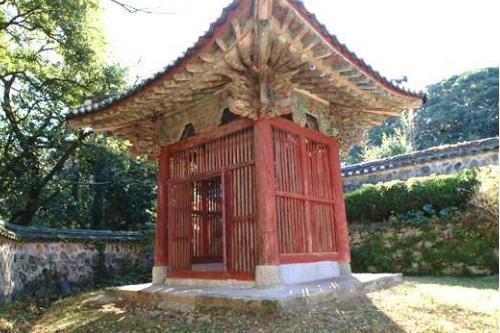 choongmoo04.jpg
