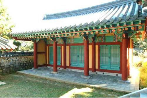 choongmoo07.jpg