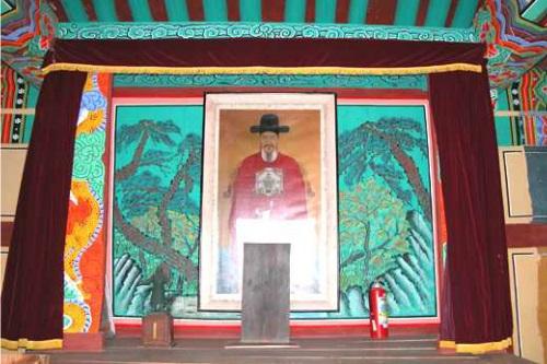 choongmoo02.jpg