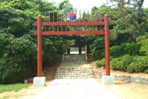 choongmoo05.jpg