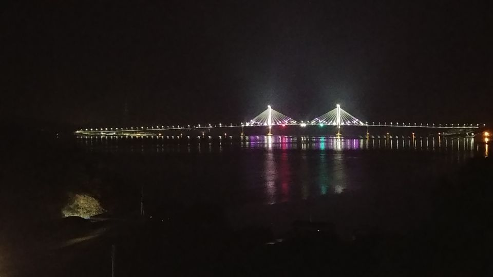 bridge_jbg05.jpg
