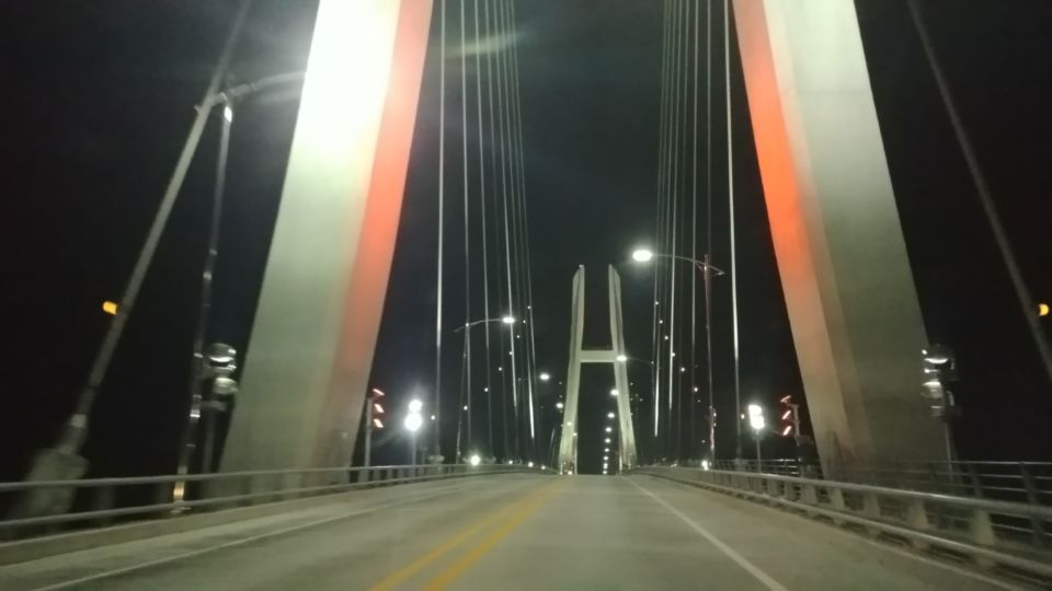 bridge_jbg07.jpg