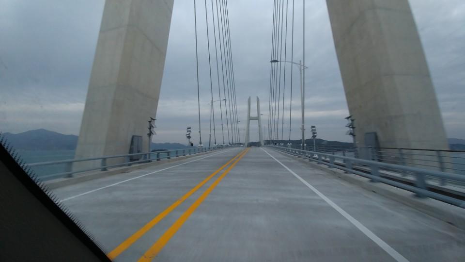 bridge_jbg03.jpg