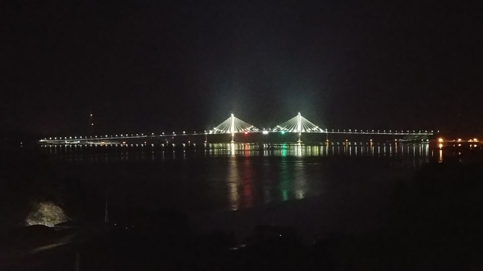 bridge_jbg06.jpg