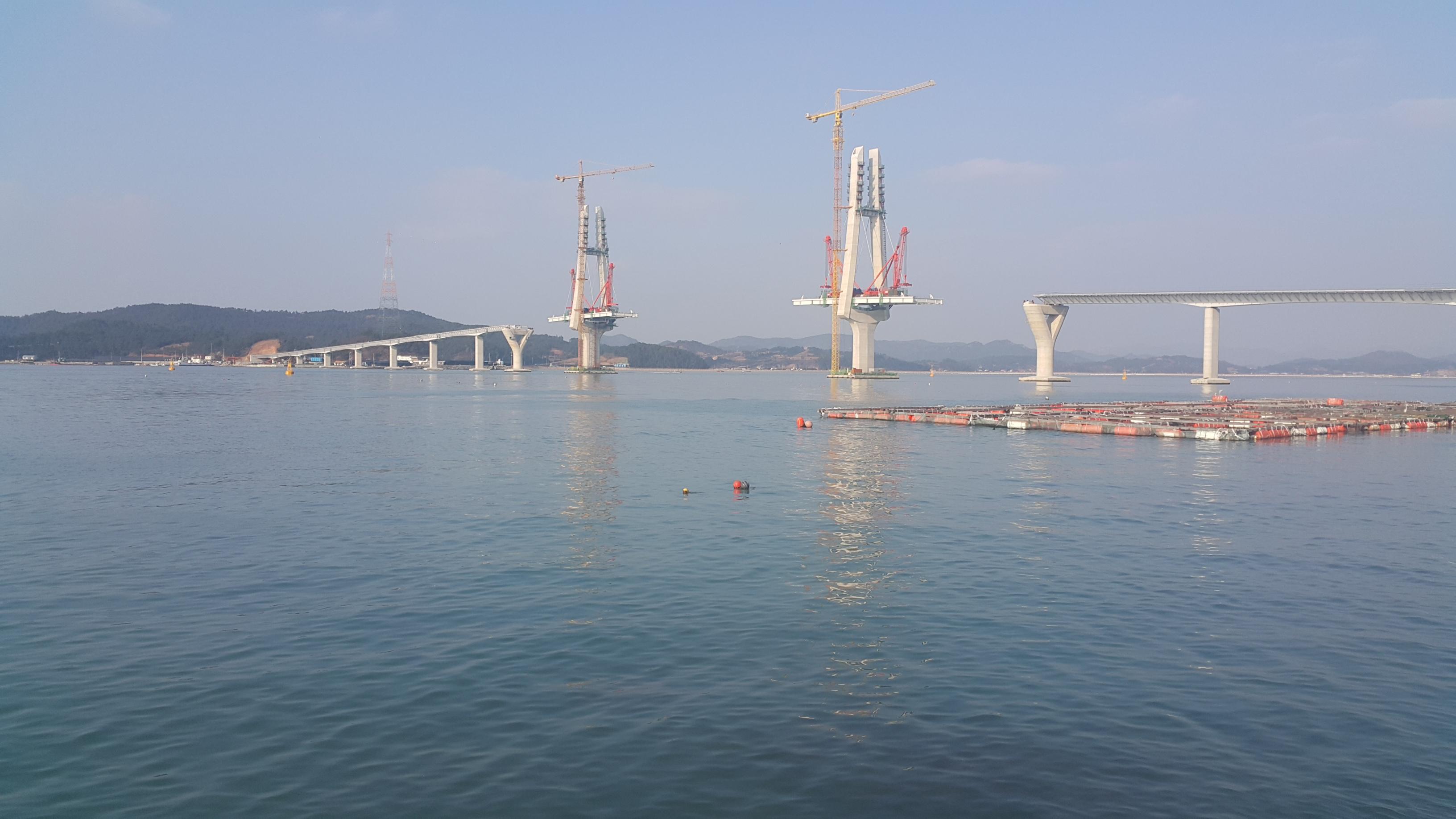 bridge_jbg08.jpg